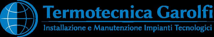 Tergar Manutenzioni è partner Termotecnica Garolfi.