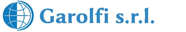 Tergar Manutenzioni è partner Garolfi Srl.